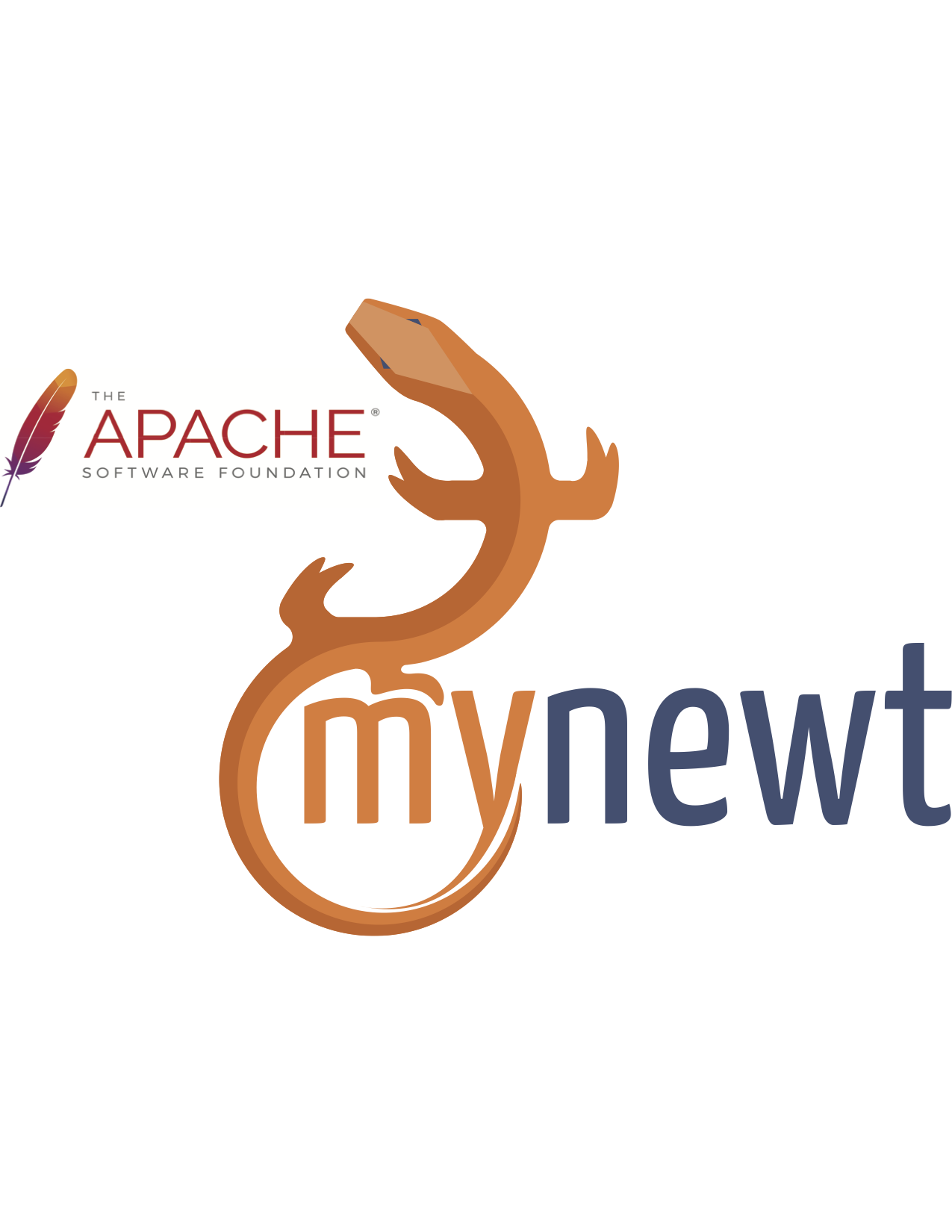 Using the Serial Port with Mynewt OS — Apache Mynewt latest